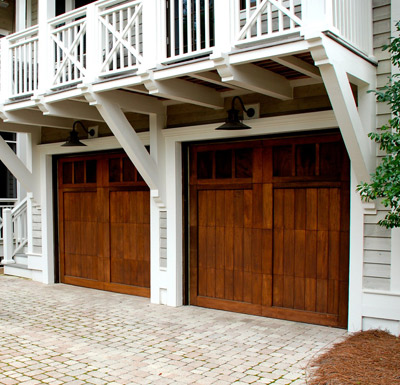 What's The Worst That Could Happen With Poor Garage Door Maintenance?