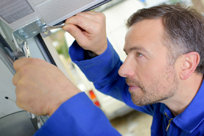 Let Our Specialist Garage Door Technicians Give You Hassle Free Peace Of Mind