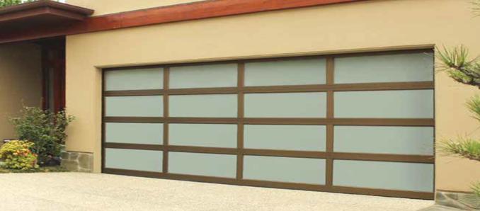 aluminum garage doorWayne Dalton Aluminum Garage Door Model 8800 by Wayne Dalton