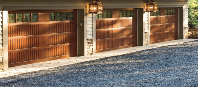Wayne dalton fiberglass garage doors model 9800 - Wayne dalton garage door panels ...