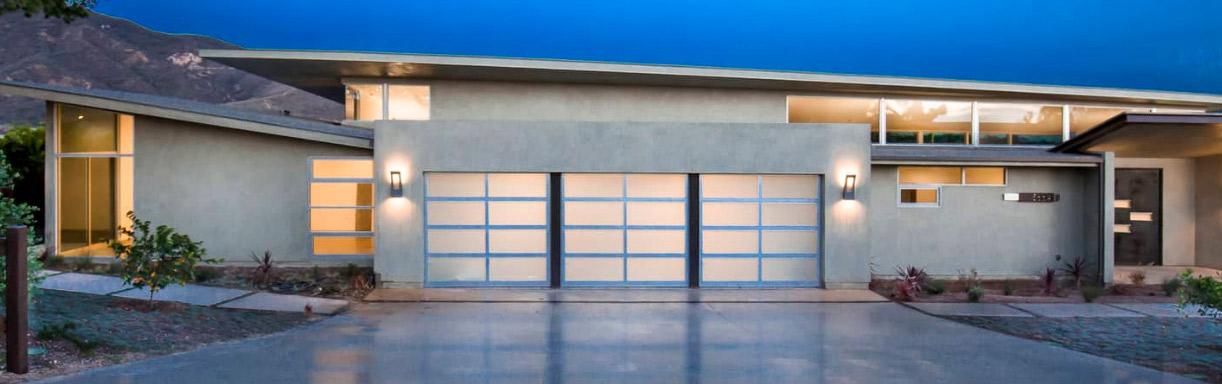 La Basin Overhead Garage Doors Oc San Bernardino Riverside