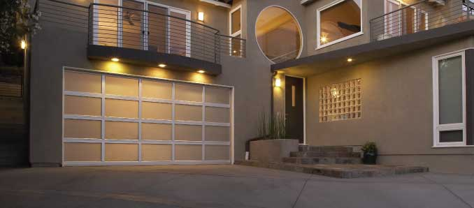 aluminum etched garage doors anodized whitelaminatedglass door black glass