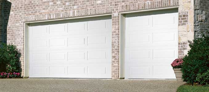 Garage doors fort collins dandk organizer for Garage door service fort collins